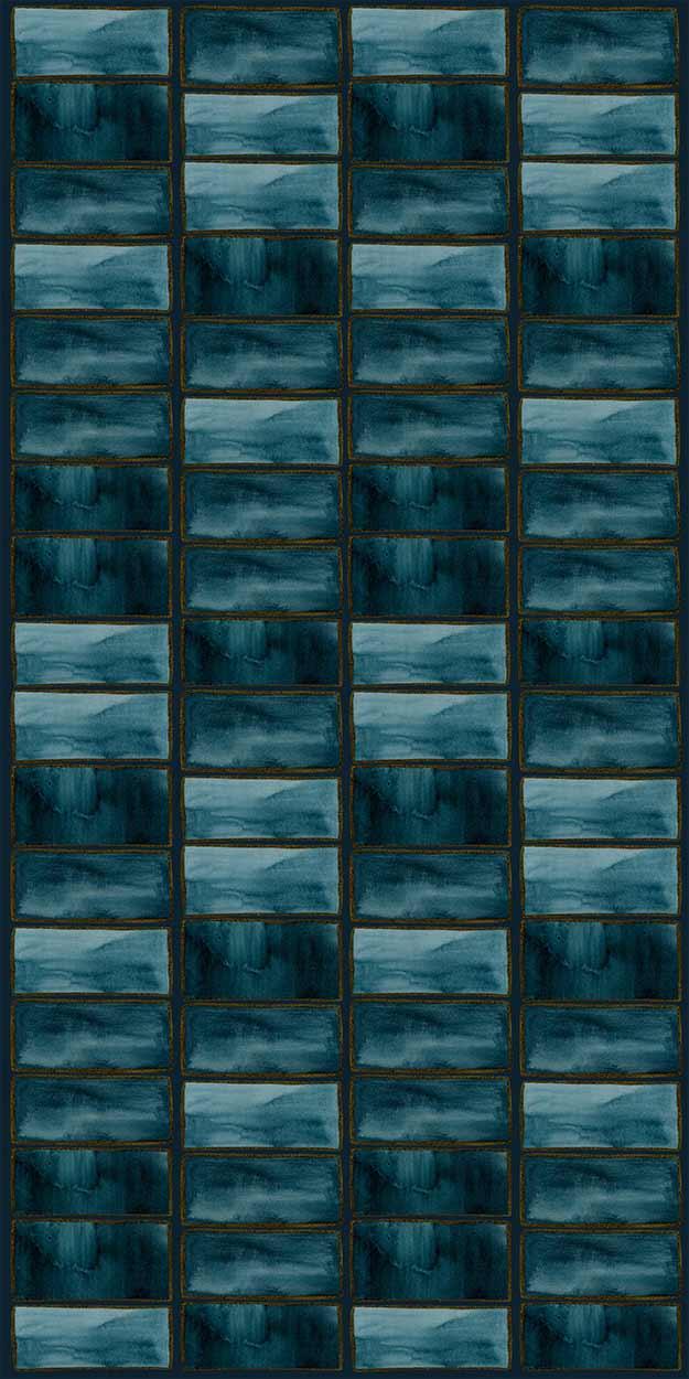 MICHELI_piastrelle_9.0_Glass_Factory_35